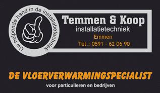 devloerverwarmingspecialist