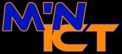 mn-ict_header_logo