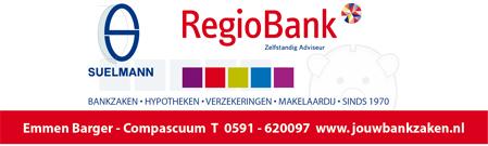 regiobanksuelmann